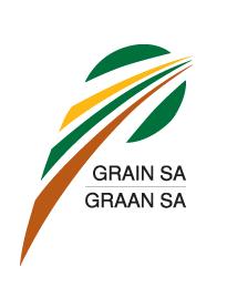 grain-sa-logo