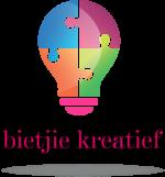 Bietjie Kreatief – Hestie Etsebeth