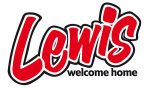 Lewis Stores